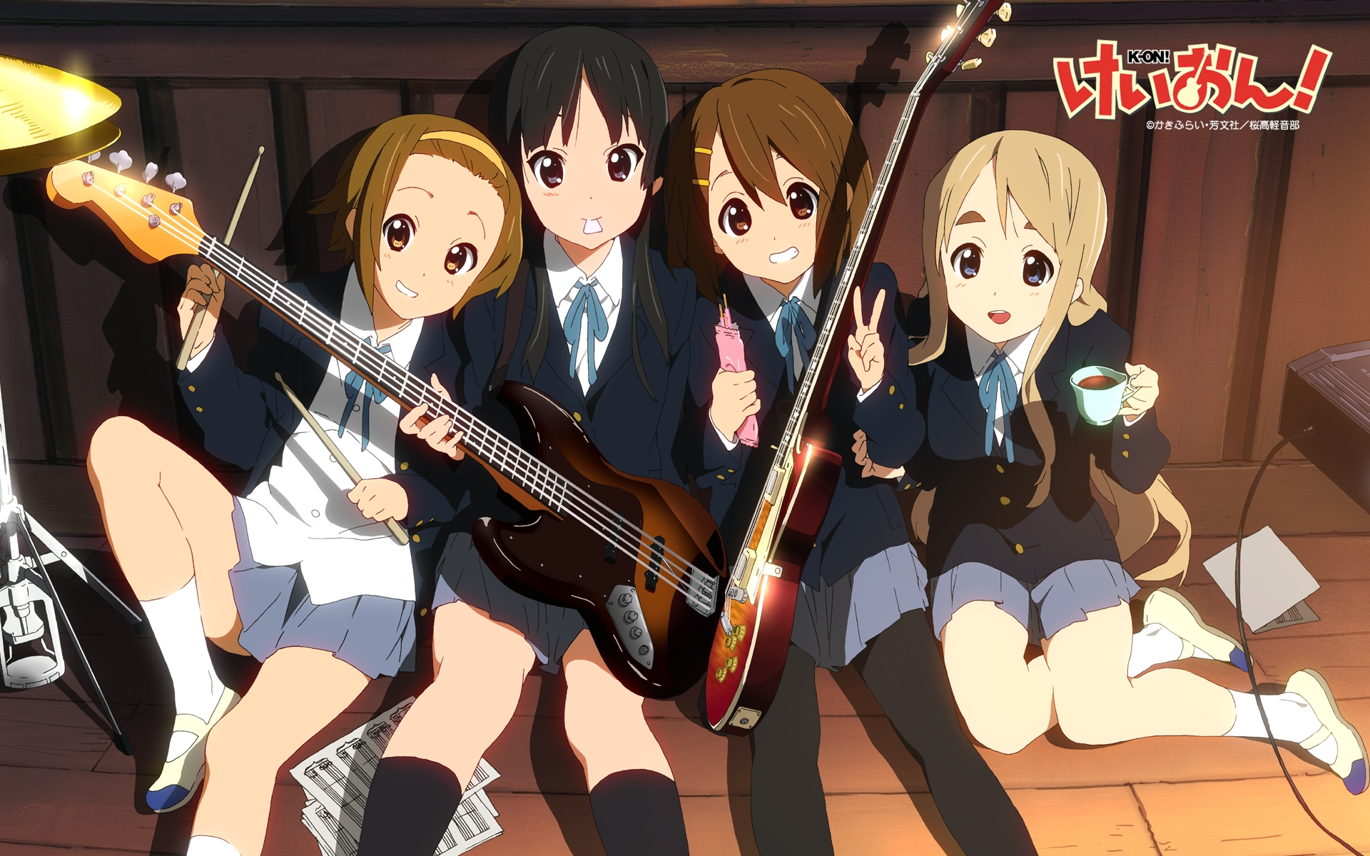 k-on-cast-in-club-room.jpg