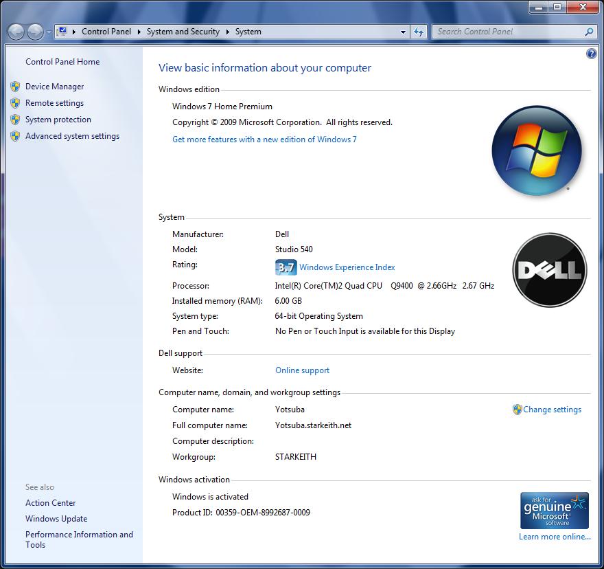 Index of coredump wp content uploads 2010 01 for Windows windows windows